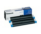 Panasonic Transfer Film For Electronic Whiteboard
