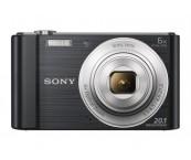 Sony DSCW810 Cybershot Camera