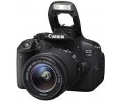 Canon EOS700D With EF-S 18-55mm Single Lens Kit SLR Camera (Call Now for Tasman AV Price)