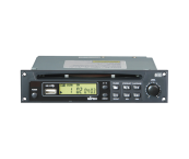 Mipro CDM2 CD/USB Player Suitable for Mipro MA705 PA System