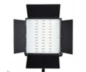 CN600HS LED Panel