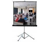 Beacon Tripod Screens 178cm x 178cm (6ft)