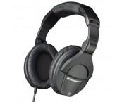 Sennheiser HD280Pro Headphone