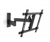 Vogel's Wall2245 Full-Motion TV Wall Mount