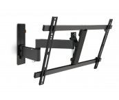 Vogel's Wall2345 Full-Motion TV Wall Mount