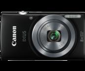 Canon IXUS160 Camera (Call Now For Tasman AV Pricing)