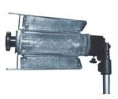 LOWEL 800W  Tota Light