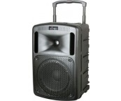 Mipro MA808EXP Extension Speaker  Suitable for Mipro MA808 PA System