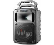 Mipro MA708EXP Extension Speaker  Suitable for Mipro MA708 PA System