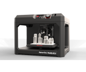 MakerBot Replicator X2 3D Printer