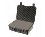 Storm Case 2400 Hard Case