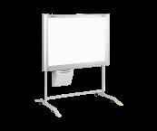 "Panasonic UB5365 61"" Standard 2 screen Electronic Whiteboard"