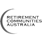 Retirement Communities Australia
