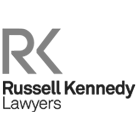 RK Lawyers