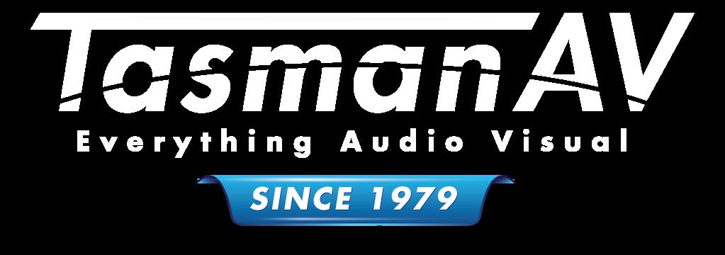 Tasman AV